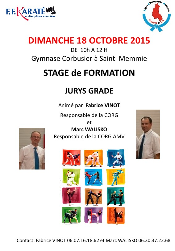 FORMATION JURYS 18-10-15