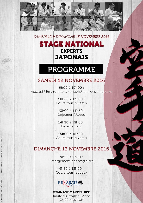 stage_national_des_experts_japonais_121116_prog