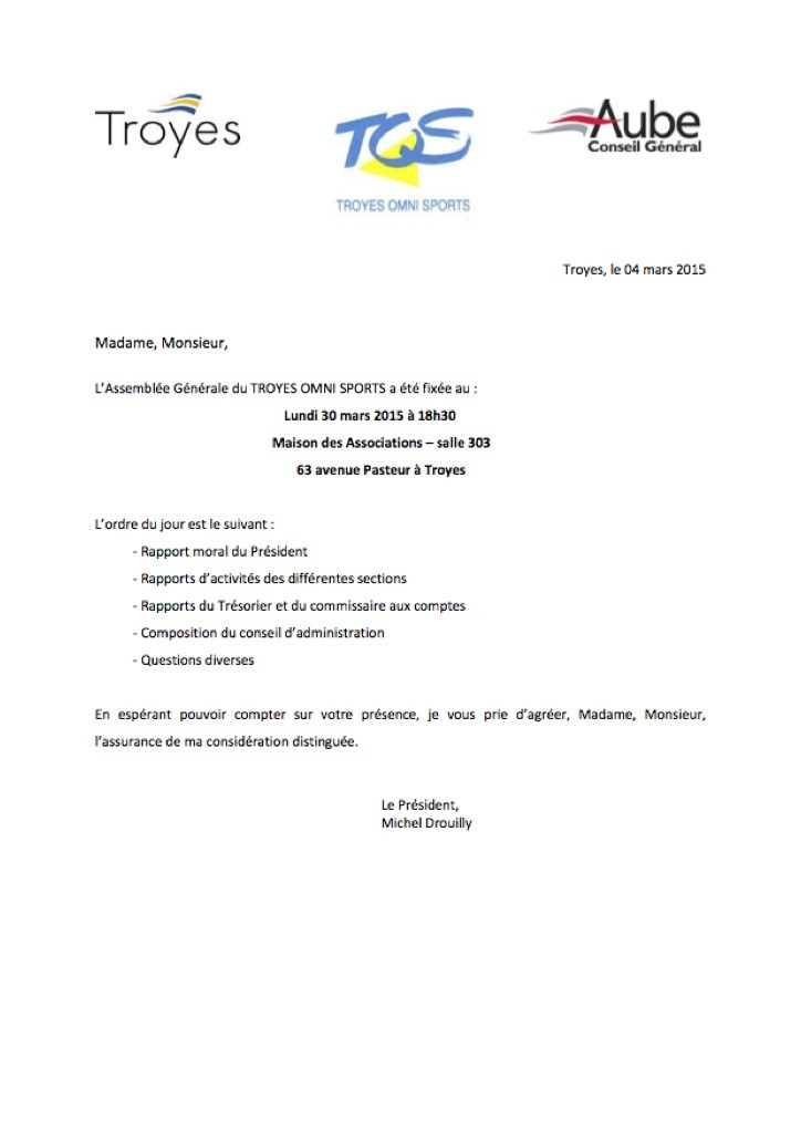 ag 30-03-2015 invitation