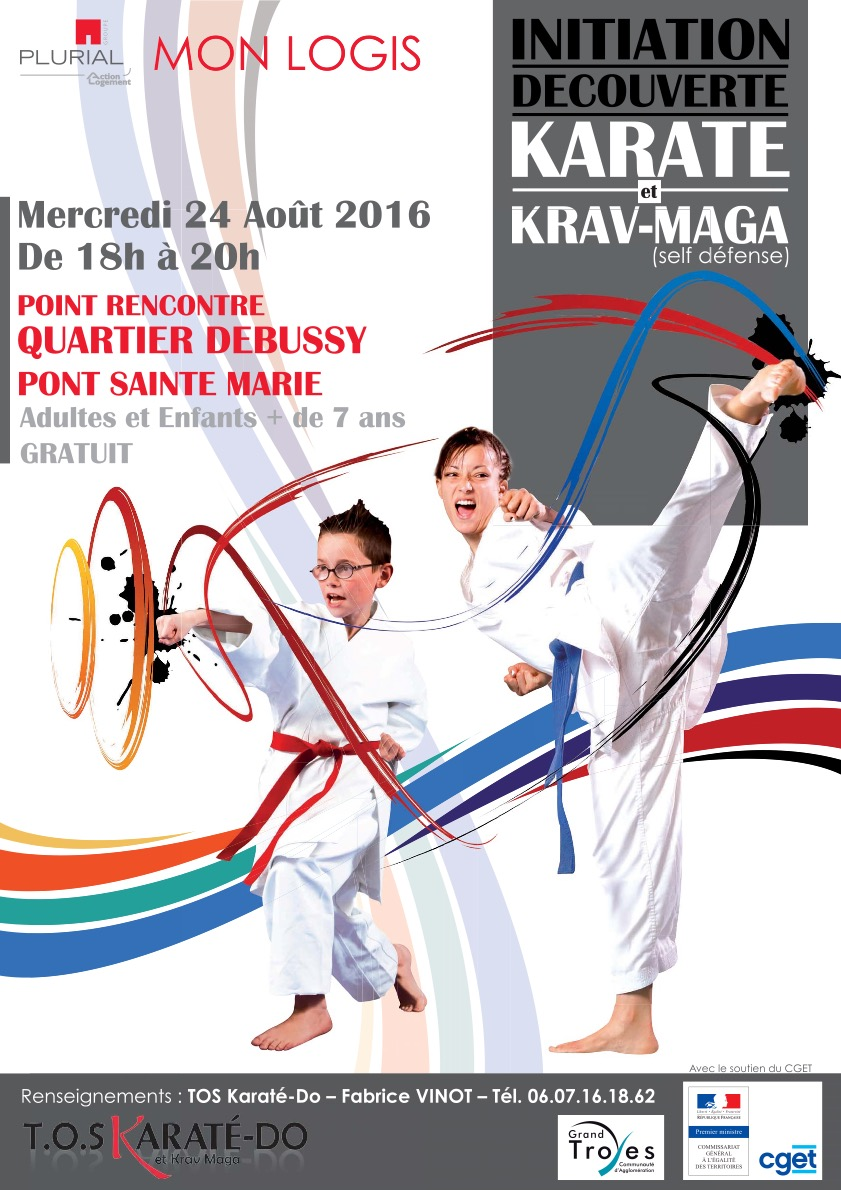 karate_Debussy 2016 applat