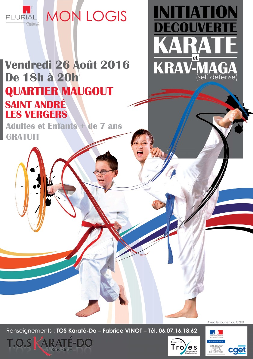 karate_Maugout 2016 applat