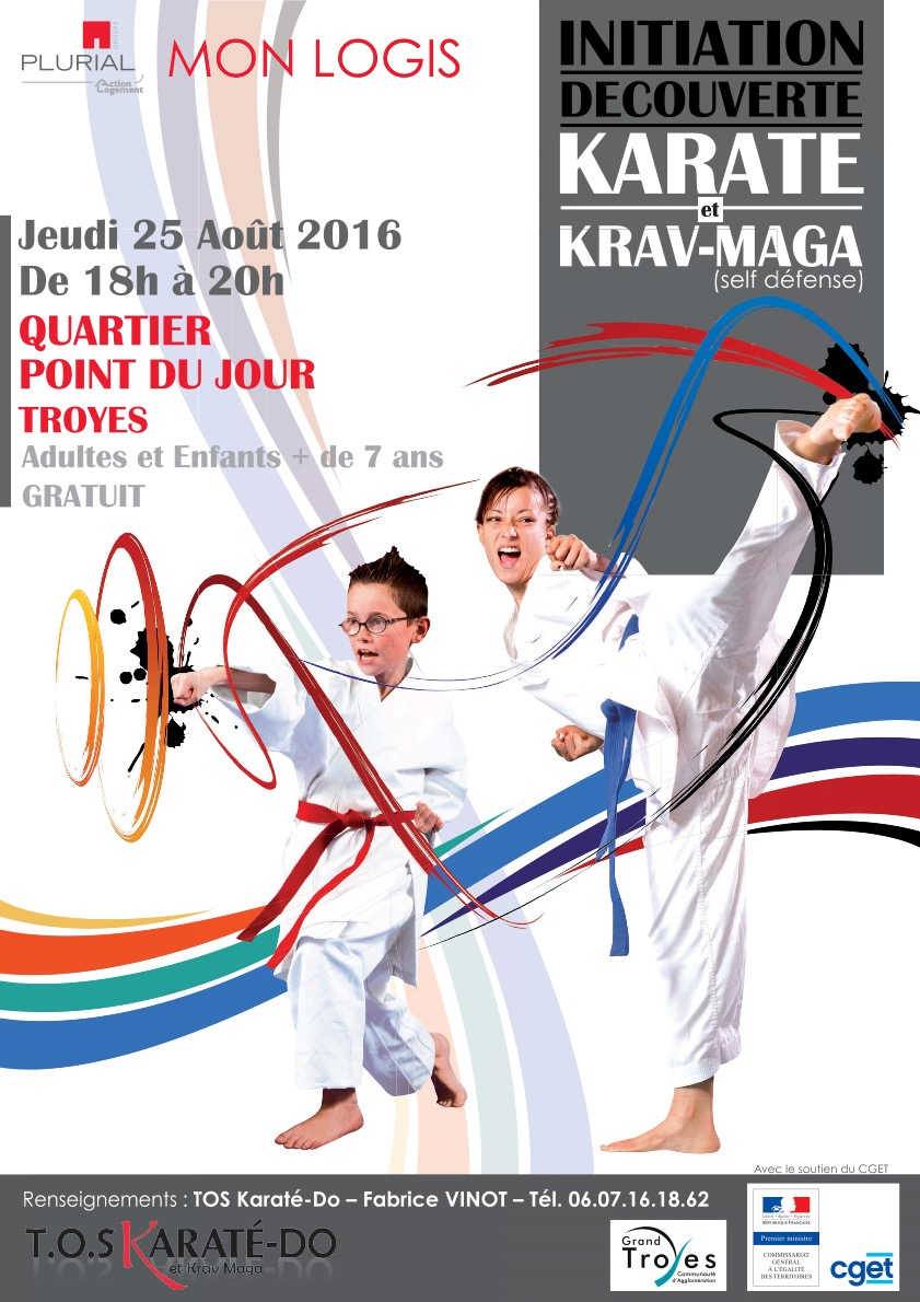 karate_PDJ 2016 applat
