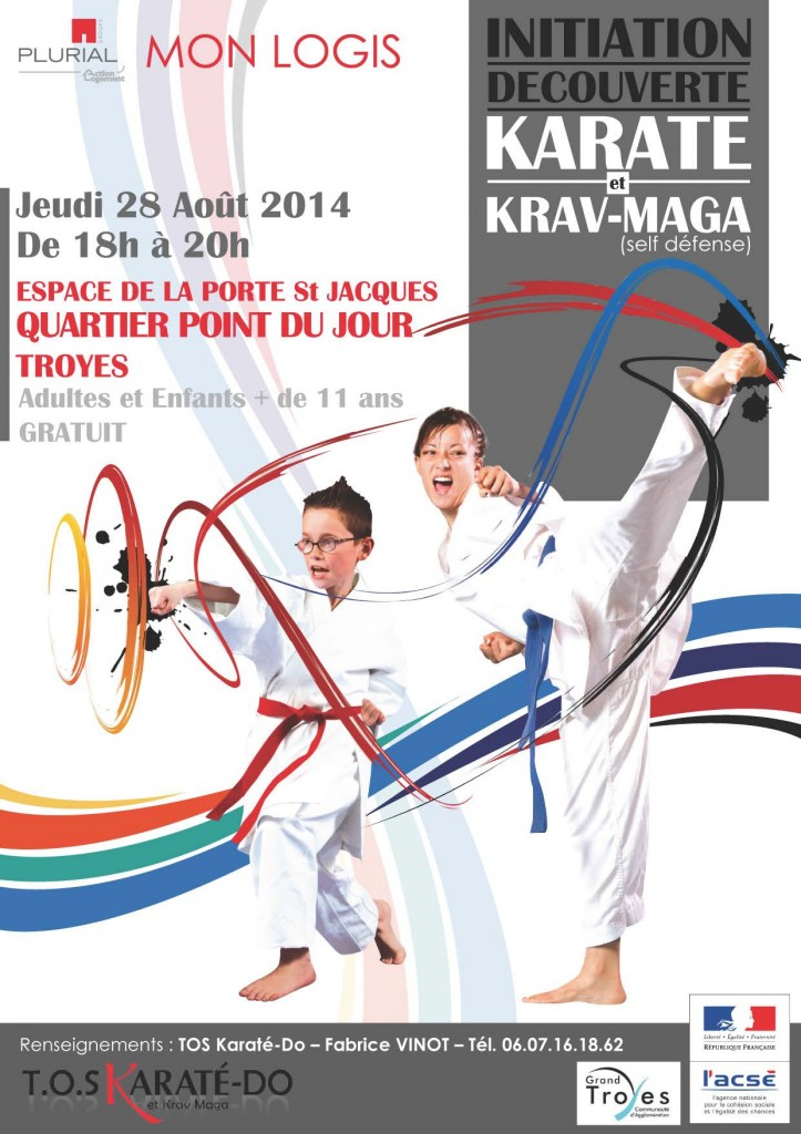karate_Troyes2014_web